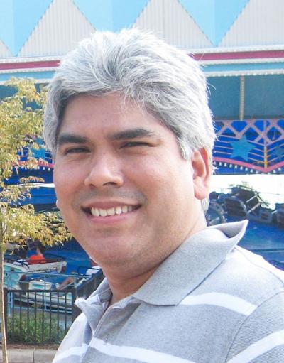Marvin Alvarez