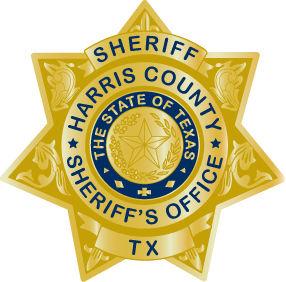 Harris County Sheriff Department