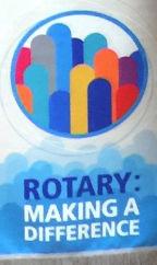 Baytown Rotary