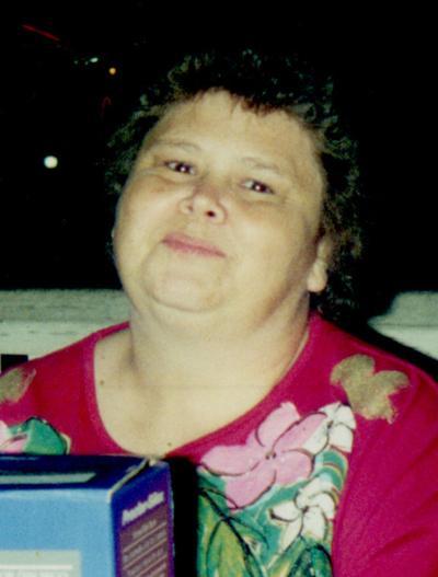Patsy Lou Rozell Shaw Obituaries Baytownsun Com
