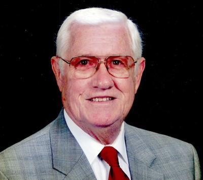 Bill Lee Hoskins