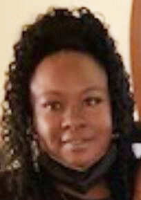 Police Beat: Cancer-stricken woman reported missing