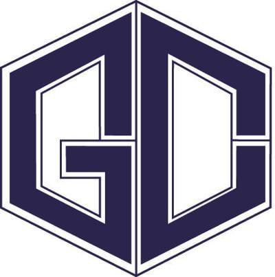 GCCISD