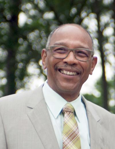 Ronnie Carl Hooper Sr.