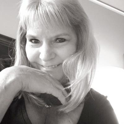 Kathy Ann Hugo