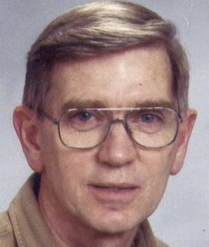 Ken Bredehoeft