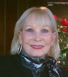 Jane Mitchell Tucker