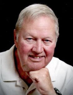 Jerry West Craig
