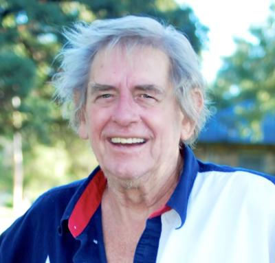 Larry Lee Kirkland