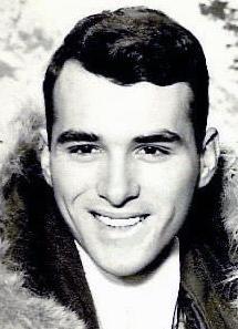 William M. Baker