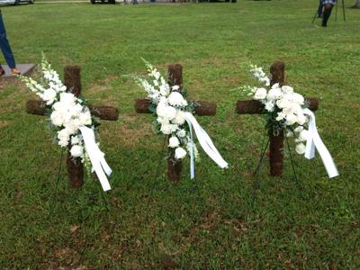 Human body parts found at plane crash site | News