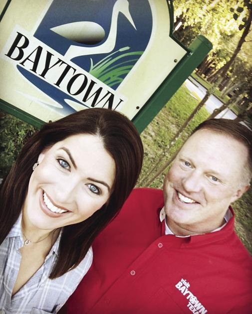 baytown dating