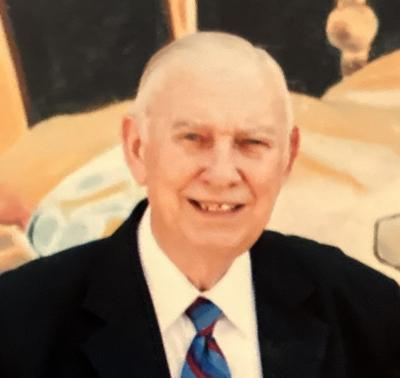 Loydell William Onken