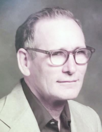 H. L. (Pnut) Jacobs