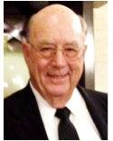 William Russell Carpenter