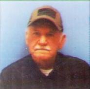 Jack W. Underwood