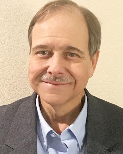 Peter Ray (Pete) Kabella