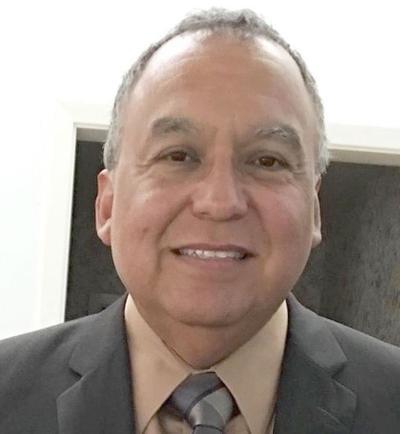 John (Rick) Estrada