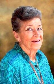 Dorothy (Jean) McDonald Slanina