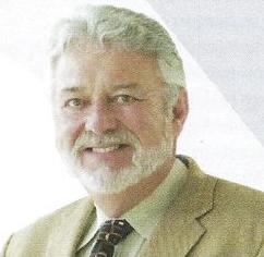 Michael Thomas Murphy, Ed.D