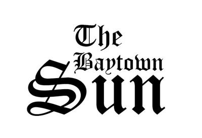 The Baytown Sun