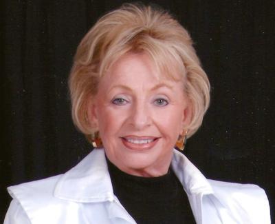 Dorothy M. Krejci