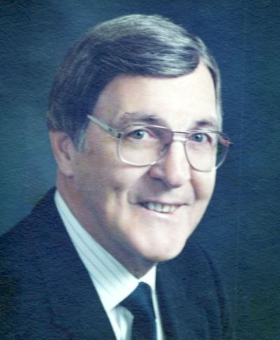 Santiago Omar Rivero, M.D.