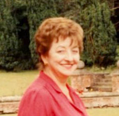 Elisabeth Louise Dobbins
