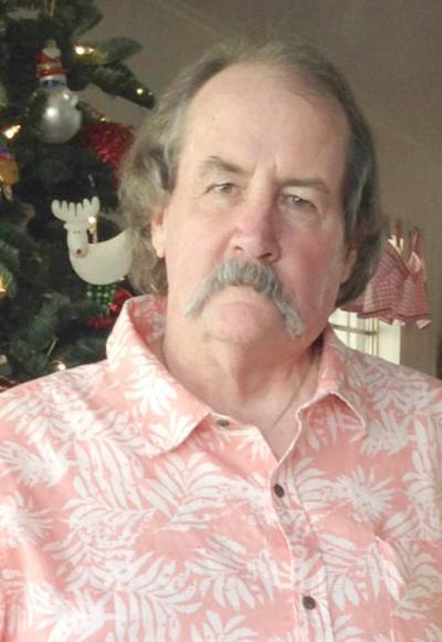 Robert Lynn Ptacek