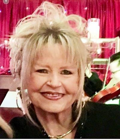 Vicki Lynn Arnold