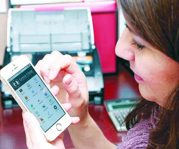 gccisd parent portal mobile