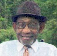 Norman Clayton Barnett