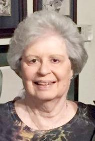 Merla Lew Kramer
