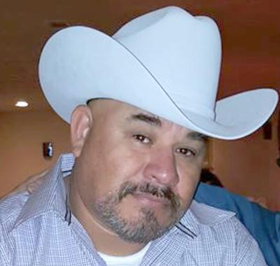 Juan Bernardo Fuentes