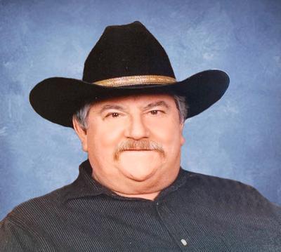 Régulo C. Garcia, Jr.