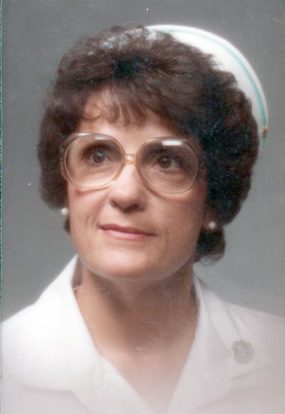 Linda Kay Sumrall Jones