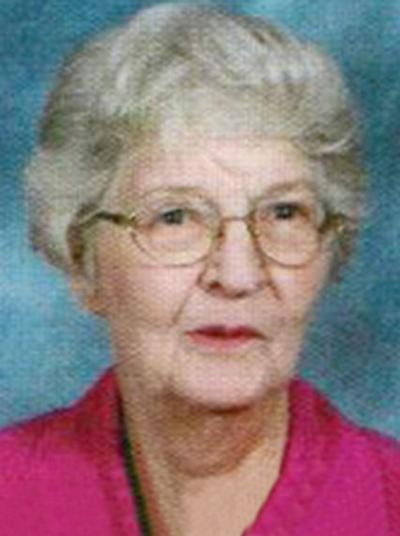 Virgene Frazier   Obituaries   baytownsun com