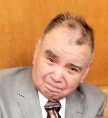 Miguel Medrano Ponce