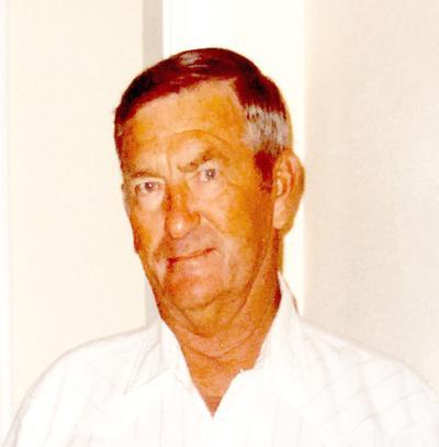 Dick Swope