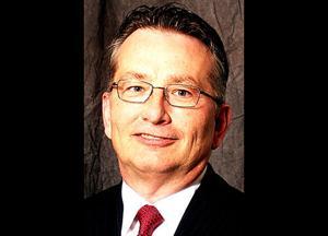 Community Toyota Baytown >> Elswick to head Chamber - News - Baytown Sun