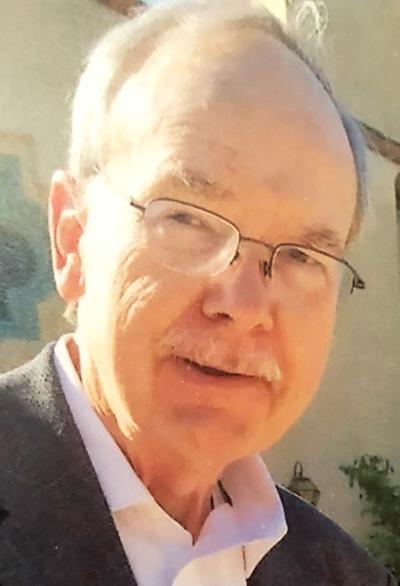 David C. Alyea