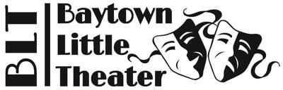 Baytown Little Theater play festival opens Friday