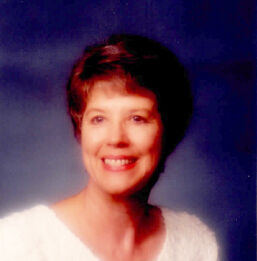 June Torrence Farley