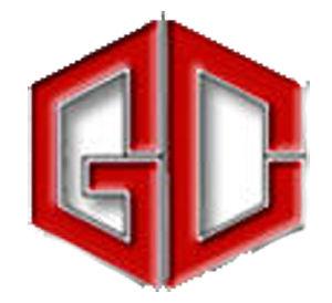 GCCISD Logo