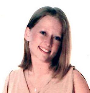 Susan Marie Philo