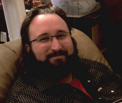 Randy Wyatt Ford