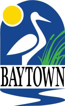 COB logo