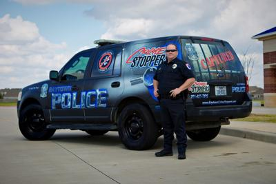 Crime Stoppers implements new app for tipsters   Local