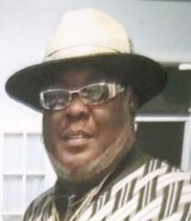 Wayne Lamonte Sims