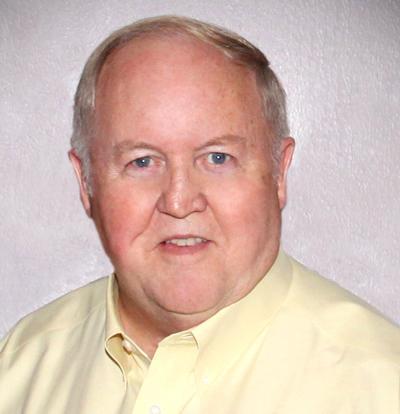 Herbert Wesley Carew